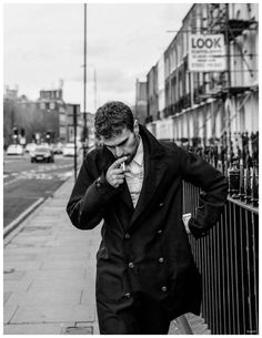 Fashionisto-Exclusive-Suiting-Fashion-Editorial-007