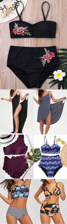 Up to 80% off,Rosewholesale high waisted swimsuit&cover up for trip | Rosewholesale,rosewholesale.com,rosewholesale bathing suit,rosewholesale swimsuit,rosewholesale swimwear,high waist swimsuit,holiday,trip,vocation,beach day,spring break outfit,holiday style,Easter,tankini,bikini,cover up,one pieces | #rosewholesale #swimsuit #swimwear #coverup