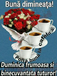 Facebook, Good Morning, Coffee, Powerful Quotes, Happy B Day, Bom Dia, Buen Dia, Bonjour, Buongiorno