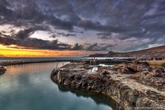 Agaete by Gonzalo Royo on 500px