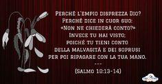 2 Cronache 18:25-34  Quando arriva la tua ora  Oggi in Cristo