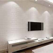 Resultado de imagem para papel de parede classico