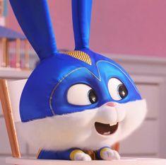 Cute Bunny Cartoon, Cute Love Cartoons, Cartoon Pics, Rabbit Wallpaper, Rose Wallpaper, Disney Wallpaper, Cute Love Gif, Cute Cat Gif, The Secret Of Pets