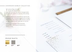 Buy Abigail Warner Champagne Bubbles Personalised Day Invitations from our Notecards & Invitations range at John Lewis & Partners. Lowercase A, John Lewis, Note Cards, Champagne, Wedding Invitations, Bubbles, Stationery, Delicate, Typography
