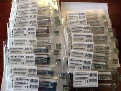 46.00$  Watch now - http://alixl1.worldwells.pw/go.php?t=32785566714 - DIMM PC2-5300 2x4GB DDR2 397415-B21 server memory one year warranty 46.00$