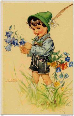 ahşap boyama,bahçe,çiçek bakımı