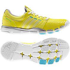 adidas Women\u0026#39;s Adipure Trainer 360 Shoes | adidas Canada