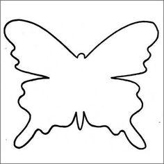 πατρον για πεταλουδα - Αναζήτηση Google