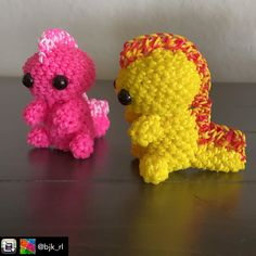 Rainbow Loom Creations, Rainbow Band, Crafts For Kids, Diy Crafts, Level 5, Loom Bands, Rubber Bands, Dog Accessories, Crochet Projects