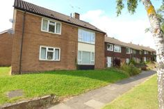Stapleford, Nottinghamshire   Lovely 1 bed spacious  ground floor flat, close to A52 & M, near QMC
