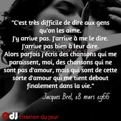 http://www.citation-du-jour.fr/citations-jacques-brel-128.h…