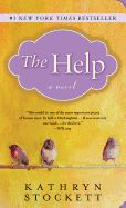The Help by Kathryn Stockett: Good, Softcover, $0.99 at Half Price Books Marketplace