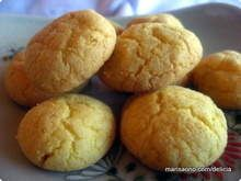 Biscoitos-caseiros