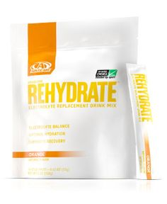 Self-Conscious Advocare Rehydrate Canister choose From 8 Flavors electrolyte Replacement Mix