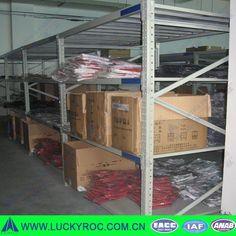 Shelf Rack-16