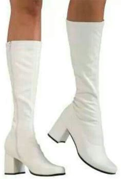 THESE boots are made for 'daincin' y'all!!!
