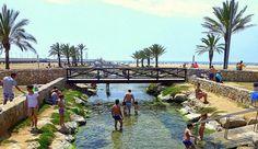 Road Trip, Places To Visit, History, Spain, Travel, Dreams, Spain Tourism, Travel Inspiration, Landscape Photos