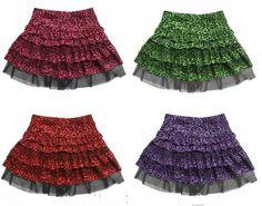Boho Shorts, Women, Fashion, Templates, Pattern Skirt, Sports, Moda, Women's, Fashion Styles