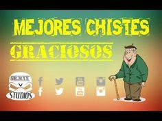 Chistes de Pepito y Jaimito - causa y efecto - YouTube