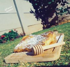 French Toast recipe by Aqueelah Hadia posted on 28 Jun 2019 . Recipe has a rating of by 1 members and the recipe belongs in the Breakfast, Brunch recipes category Brunch Recipes, Breakfast Recipes, Coconut Biscuits, Vanilla Essence, Food Categories, 1 Egg, Cinnamon, Fries, French Toast