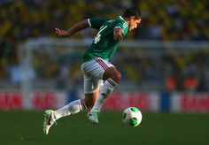 #chicharito #mexico