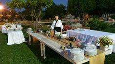 Salento Sushi ad alto valore nutrizionale e gustosi #sushi e #sashimi. Sushi per #Pranzi, #eventi e #feste per aziende, Feste #private in casa, #Matrimoni e #banchetti, Feste di #compleanno, #anniversario, #cene #romantiche, #aperitivi, #antipasti, #buffet. Se volete ricevere i nostri preventivi per catering, potete contattarci al +39 347 862 6935 Sushimaki.