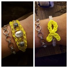 #crowleycrafts #suicideprevention #hope