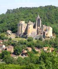 Cookery Holidays: Cookery Course in Quercy, France
