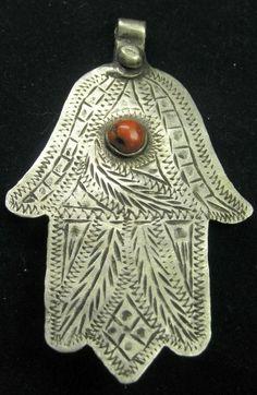 Shivatmaja