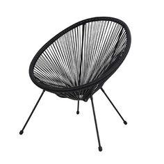 Trådstol Fredrikstad, Chair, Furniture, Home Decor, Ideas, Decoration Home, Room Decor, Home Furniture, Interior Design