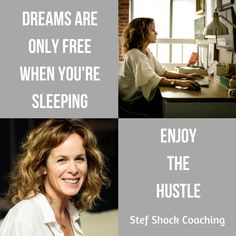 Learn how to enjoy the hustle. Check out my online courses for Realtors Hustle, Online Courses, Coaching, Real Estate, Inspirational Quotes, Learning, Check, Training, Life Coach Quotes
