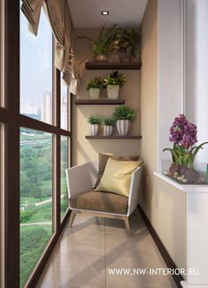 52 very small balcony design ideas for your apartment - Sylvie Turgeon-Young - Kleiner Balkon - Balcony Furniture Design Apartment Balcony Decorating, Apartment Balconies, Cozy Apartment, Apartment Design, Small Balcony Design, Small Balcony Decor, Balcony Ideas, Small Terrace, Indoor Balcony