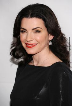julianna margulies makeup - Google Search
