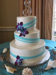 dominican wedding cakes sweet sixteen style cake cakes 13700