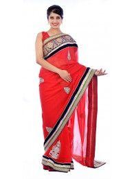 India Sarees ,ladies wear,indian traditional,designer sarees