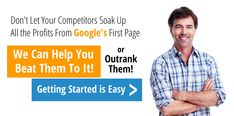 seo services seattle  http://www.seattle-seo-company.com/