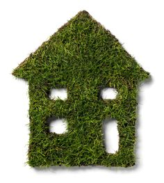 How REALTORS® Can Make Green by Going Green | NAR Member's Edge