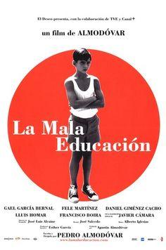 Má Educação (2004)