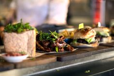 Food selection at Tiger's Milk, Muizenberg North Beach, Menu Google, Special Occasion, Milk, Beef, Restaurant, Dining, Google Search, Food