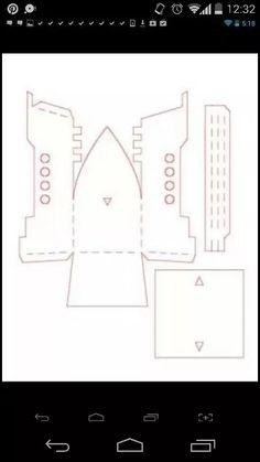 12d11f7745c1bbe16c3cd200ff28cc89.webp (360×640)