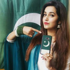 I am Pakistani shifa pari Pak Independence Day, Independence Day Pictures, Cute Cartoon Girl, Cute Girl Face, Girls Dp Stylish, Stylish Girl Images, 14 August Pics, 23 March, Pakistan Defence