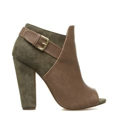Jenkins - ShoeDazzle