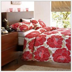 floral duvet covers google search - Floral Duvet Covers