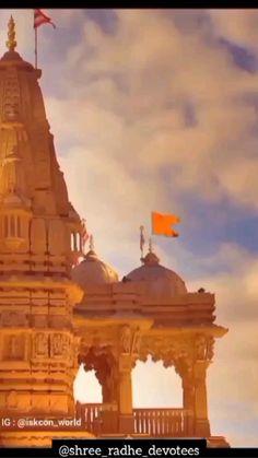 Lord Shiva Statue, Lord Shiva Pics, Ganesh Lord, Lord Rama Images, Lord Shiva Hd Images, Lord Hanuman Wallpapers, Lord Krishna Hd Wallpaper, Photo Background Images, Photo Backgrounds