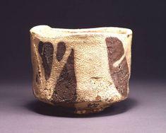 It's the season to see Japan's best ceramics, article by Robert Yellin October 2017 Japan News, Tea Bowls, Ceramic Art, October, Clay, Pottery, Culture, Seasons, Ceramics