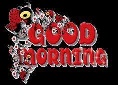 Good MorningMore Orkut Scraps, Graphics - GoodLightscraps.com