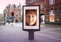 Ik ben genomineerd voor #watjoumooimaakt en maak kans om dé miss van Miss Etam te worden! Bekijk mijn profiel http://www.watjoumooimaakt.nl/deelneemster/novio422163