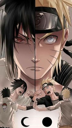 Best girl boy naruto android iphone anime wallpaper - Page 9 — Newsquote Naruto Vs Sasuke, Naruto Shippuden Sasuke, Anime Naruto, Naruto And Sasuke Wallpaper, Wallpapers Naruto, Wallpaper Naruto Shippuden, Animes Wallpapers, Sasunaru, Narusasu