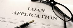 Small quick loans are providing you with the fast loan amount before your actual payday. Small loans you can be apply within same day and get cash help now today very easily in small installments.