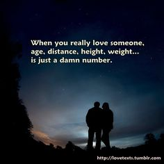 21 Best Ilove Images Quotes Quotes Love Thinking About You